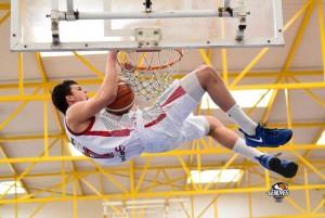 basquet-genoves1-diaridigital.es