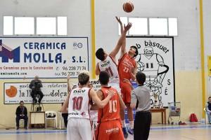 basquet-genoves3-diaridigital.es