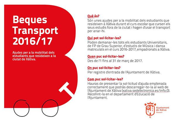 becas-al-transporte-diaridigital.es