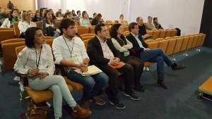 congreso-IES-simarro2-diaridigital.es