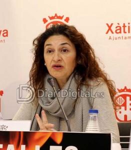 cristina-diaridigital.es