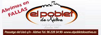 el-poblet-FALLAS-Diaridigital.es