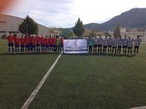 futbol-contra-la-violencia-diarixativa