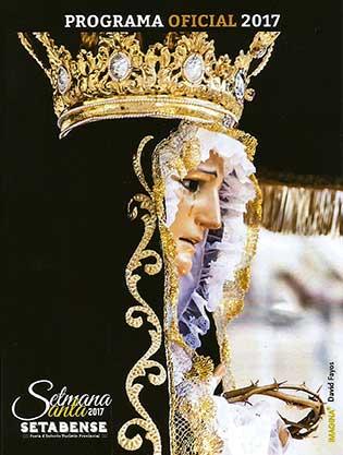 imagen-semana-santa-diaridigital.es