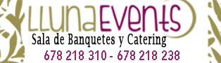lluna-evens-diaridigital.es