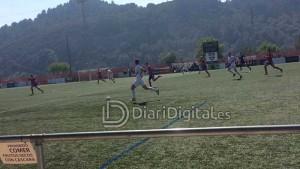olimpic-borriol2-diaridigital.es