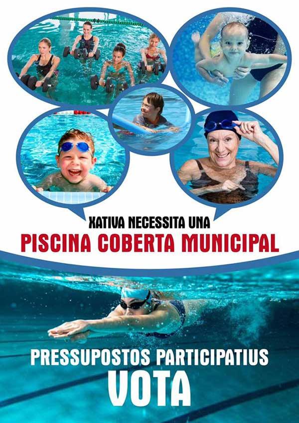 proyecto-participacion-diaridigital.es