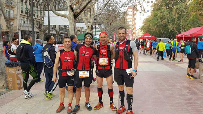 trail-xativa-diaridigital.es