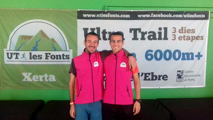 trail-xerta-diaridigital.es