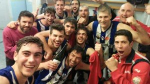 basquet-genoves-diaridigtal.es