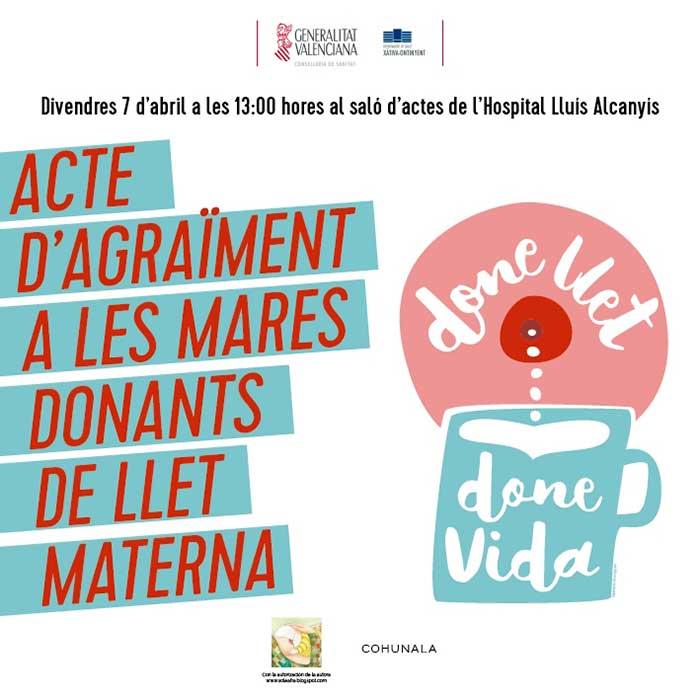 dona_vida_diaridigital.es