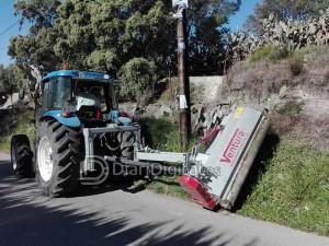 limpiado-caminos2-diaridigital.es
