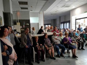 Jubilats-Pensionistes-Genoves-diaridigital.es-