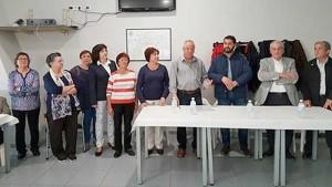 Jubilats-Pensionistes-Genoves3-diaridigital.es-
