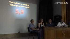encuesta-simarro-2-Diaridigital.es