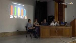 encuesta-simarro-3-Diaridigital.es