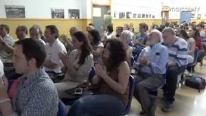 encuesta-simarro-4-Diaridigital.es