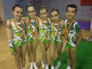 gimnasia-ritmica-dia-12