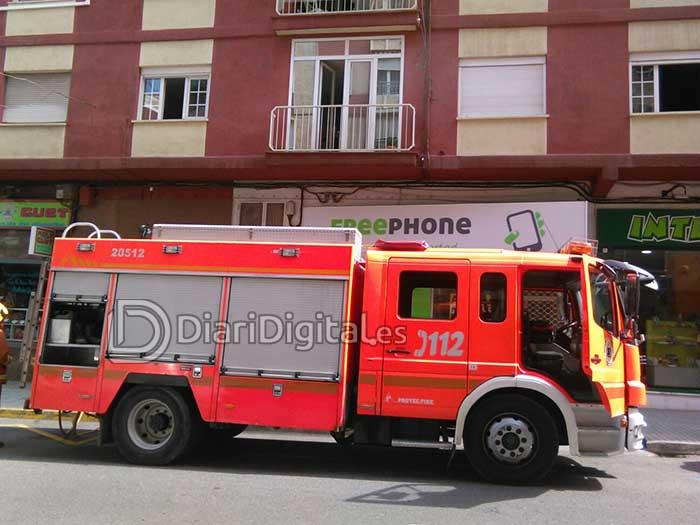 incendio-xativa-2-diaridigital.es