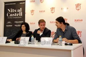 nit-al-castell-3ruedaprensa-diaridigital.es