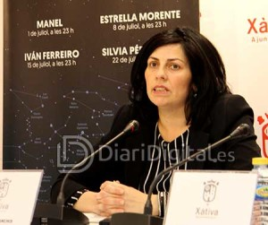 nit-al-castell-mariola-diaridigital.es