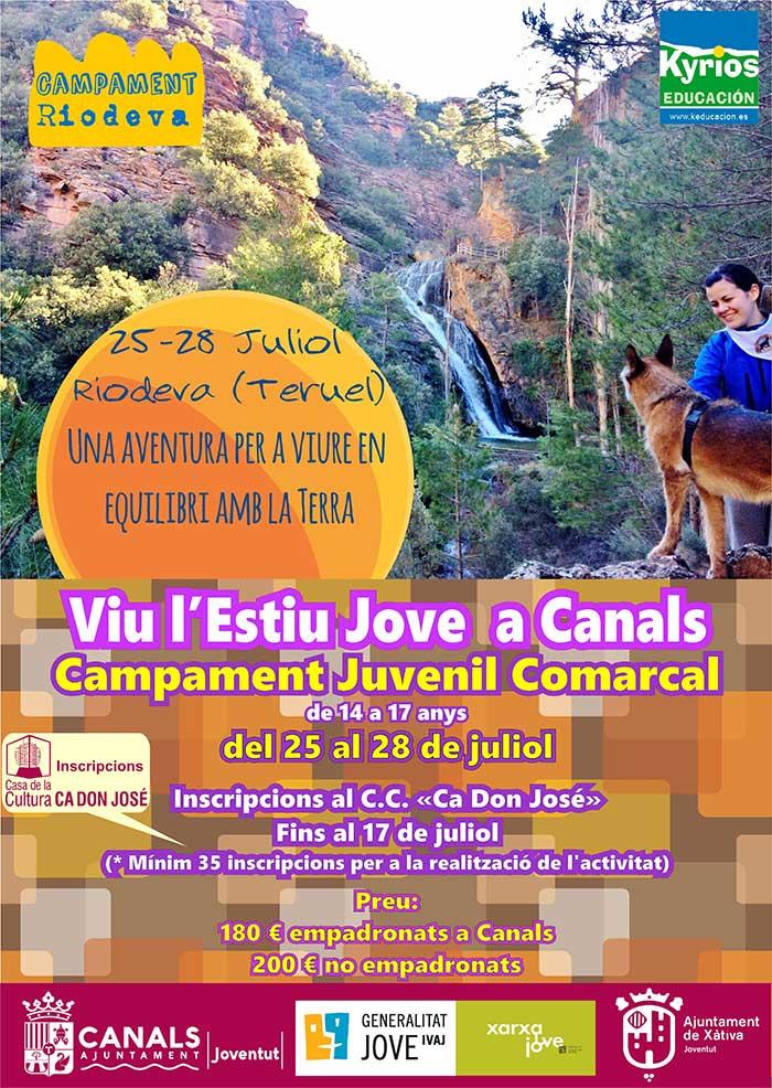 Campament-Riodeva-2-