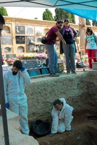 Exhumacions-cementeri-de-Paterna-(36)
