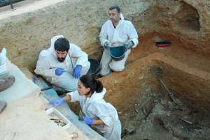 Exhumacions-cementeri-de-Paterna-(43)