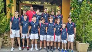 Xativa-voleibol-masculino-diaridigital.es