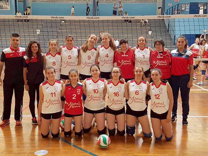 Ysabel-Mora-Xativa-voleibol-diaridigital.e