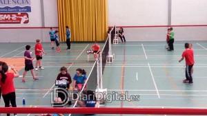 badminton-competicion-diaridigital.es