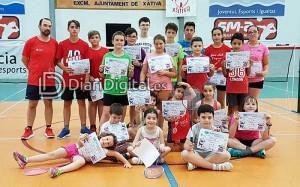 badminton-xativa2-diaridigital.es