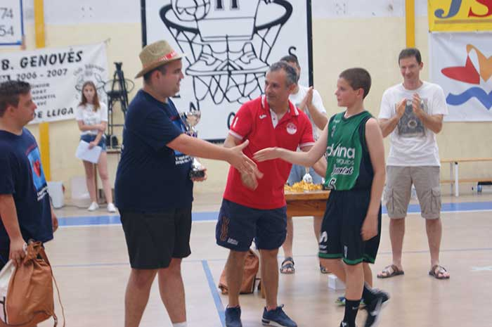 basquet-genoves-03-diaridigital.es