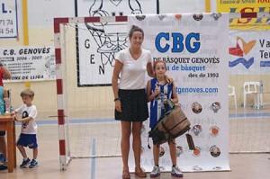 basquet-genoves-1-diaridigital.es