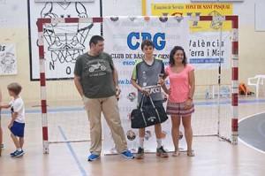 basquet-genoves-2-diaridigital.es