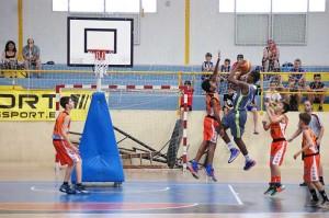 basquet-genoves-3-diaridigital.es