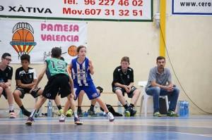 basquet-genoves-4-diaridigital.es