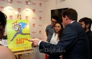 catell-fira-xativa2-diaridigital.es