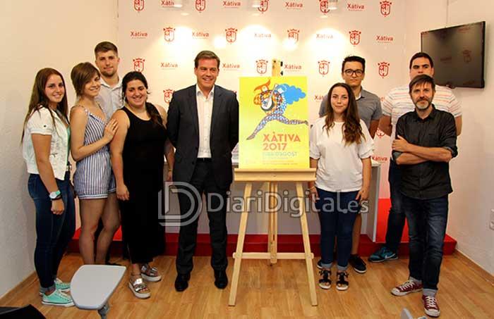 catell-fira-xativa3-diaridigital.es