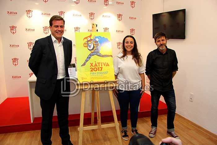 catell-fira-xativa4-diaridigital.es