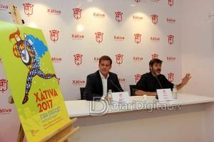 catell-fira-xativa5-diaridigital.es