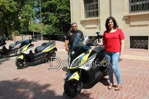coche-policia-nuevo2-diaridigital.es