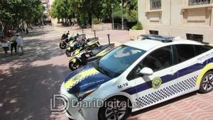 coche-policia-nuevo3-diaridigital.es