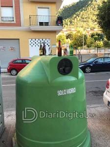 contenedor-vidrio-lleno-diaridigital.es