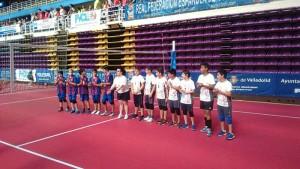 dominicas-voleibol2-diaridigital.es