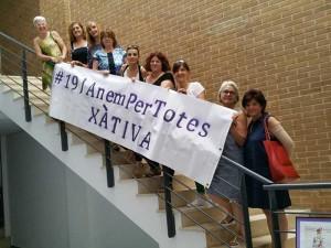 dones-feministes-xativa2-diaridigital.es