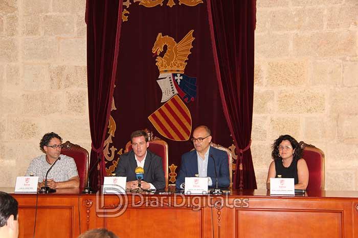 firma-convenio-universidad-2-diaridigital.es