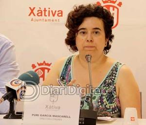 jordi-juny2-socarrat-diaridigital.es