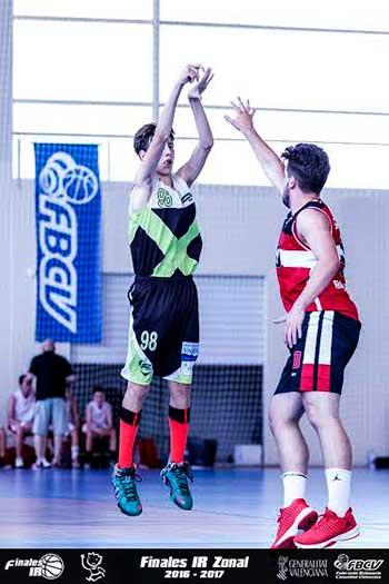 mejor-jugador-nou-basquet