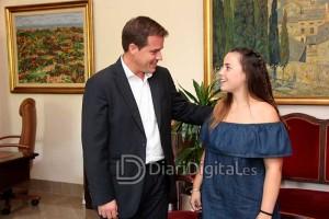reina-de-la-fira1-diaridigital.es